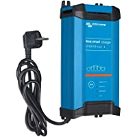Victron Energy BPC123044002 Blue Smart IP22 Cargador 12/303