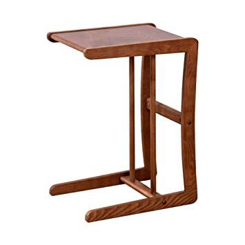 Table HAIZHEN Mesas Mesa de Centro, Algunas Esquinas del ...