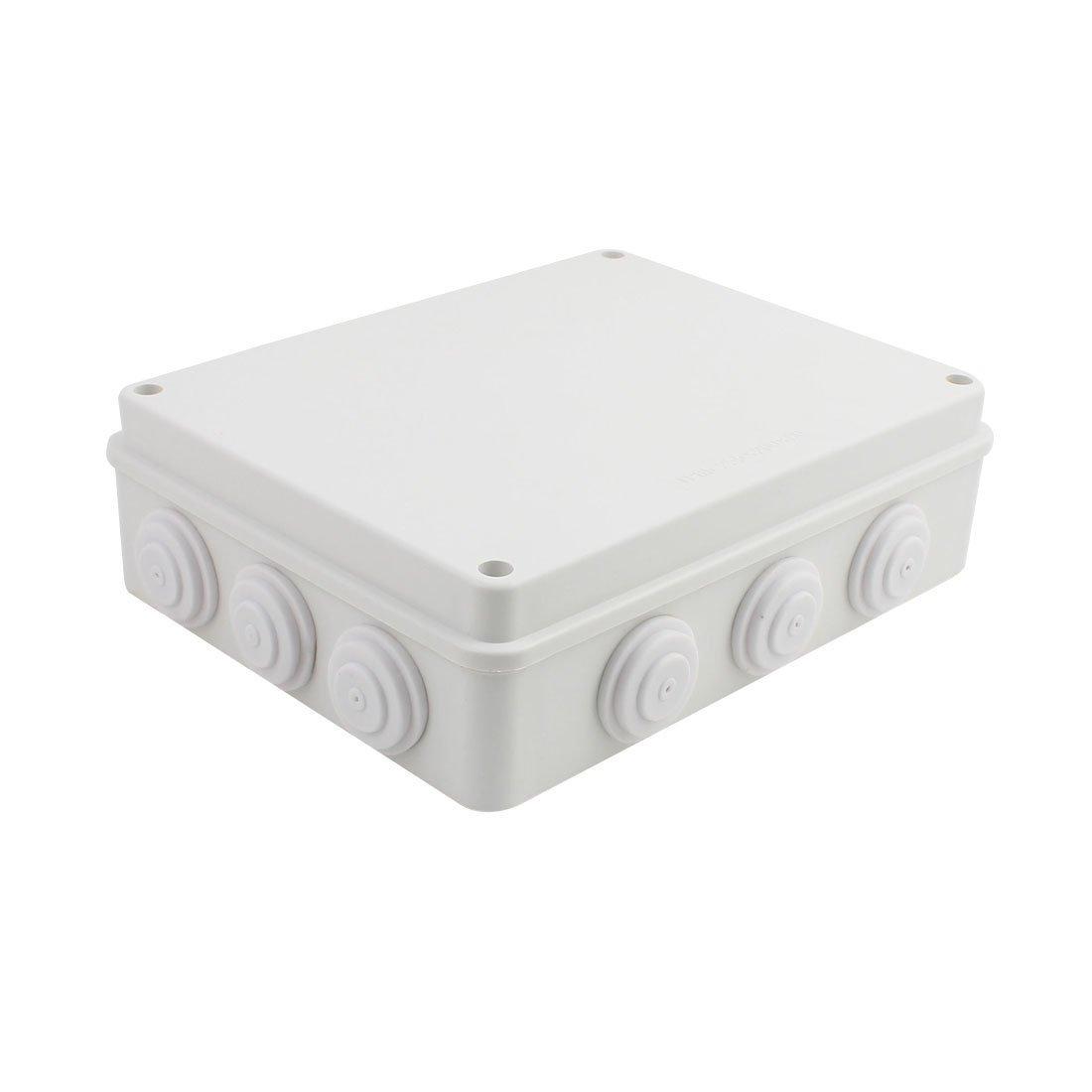 OSCAR Waterproof Junction Box