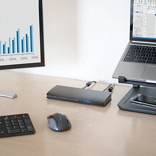 galleon ikea laptop support black white. Black Bedroom Furniture Sets. Home Design Ideas