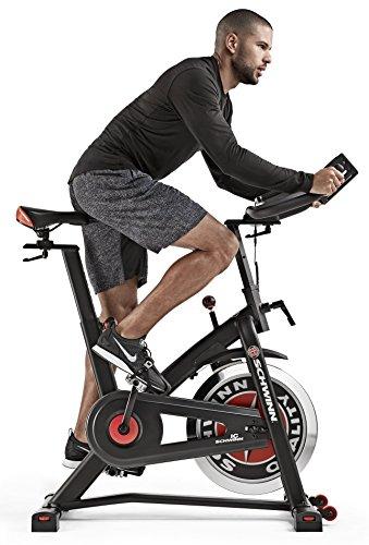 Schwinn 100718 IC3 Bike