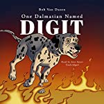 One Dalmatian Named Digit | Bob Van Dusen