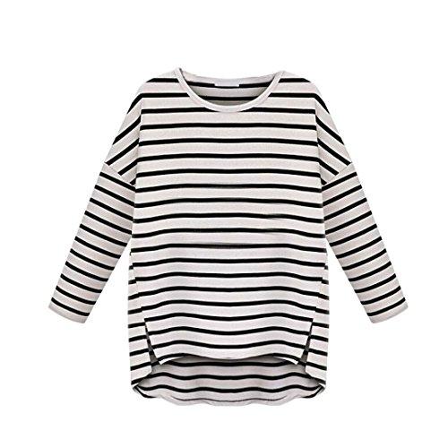 T T T shirt T ray T ray ray ray shirt shirt shirt shirt ray T ZBqPZ