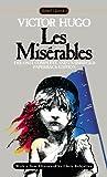 """""""Les Miserables (Signet Classics)"""" av Victor Hugo"""