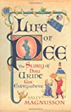 Life of Pee, Sally Magnusson, 1845135903