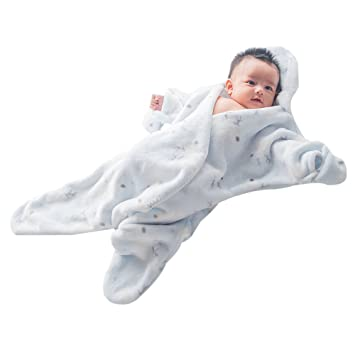 Mother & Kids Activity & Gear Creative Baby Stroller Sleeping Bag Warm Swaddle Quilt Blanket Wrap Sleep Sack Stroller Accessories Anti Cold Child Baby Winter Leg Cover