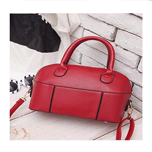 Portable Diagonale Bandoulière Sac Petit À Ls2 Carré C1XU6q1w