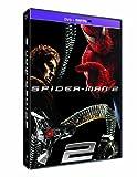 """Afficher """"Spider-man 2"""""""