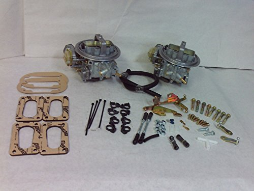 MERCEDES BENZ 220 220S 230 250 250C 280S WEBER CARBURETOR CONVERSION KIT (Weber Grill Conversion Kit Propane To Natural Gas)