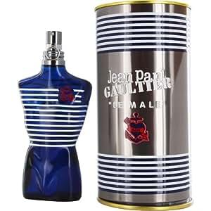 Jean Paul Gaultier Le Male Eau De Toilette Spray (Couple's Limited Edition) 125ml/4.2oz