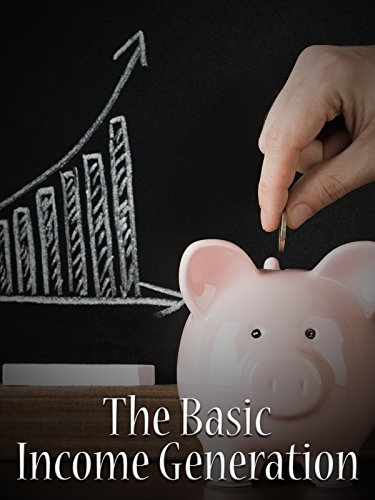 The Basic Income Generation