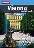 Berlitz: Vienna Pocket Guide (Berlitz Pocket Guides)