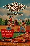 Mop, Moondance and the Nagasaki Knights, Walter Dean Myers, 0395732697