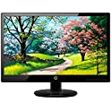 "Refurb HP 21KD 20.7"" FHD TN LED Monitor"