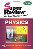 Physics, Research and Education Association Editors, 0878910875