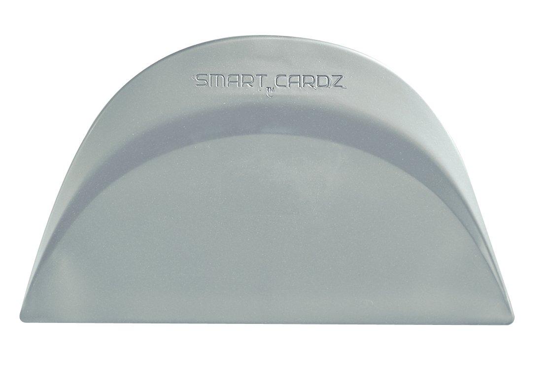 PLATINUM SMART CARDZ WINDOW TINTING FITTING TOOL - GT1070