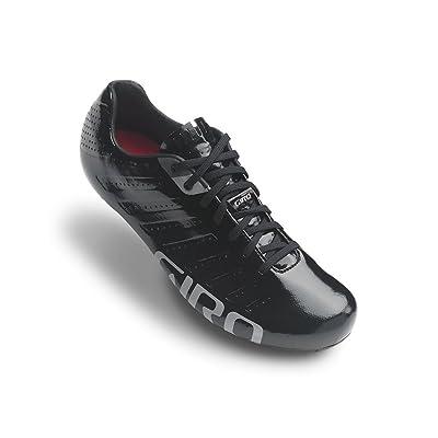 Giro Empire SLX Road Cycling Shoes | Cycling