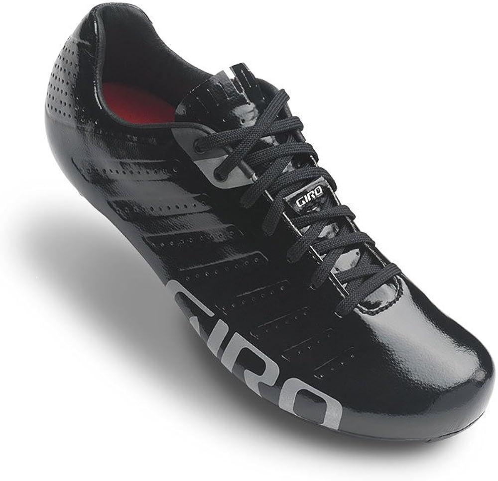 Giro Empire SLX Mens Road Cycling Shoes