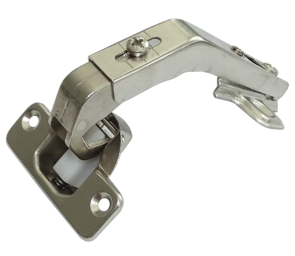 Amarillo Emsa 508269 Cortador De Aluminio