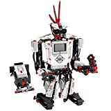 LEGO® MINDSTORMS® EV3 31313 Robot Kit for Kids