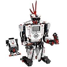 LEGO® MINDSTORMS® EV3 31313 Robot Kit for Kids