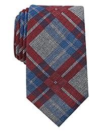 Nautica (NAV5C) - Corbata para hombre
