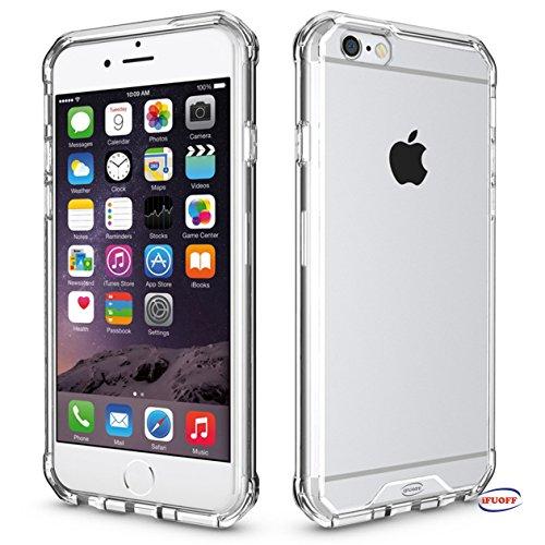 Starbucks Hard Case for iPhone 6/6s - 4