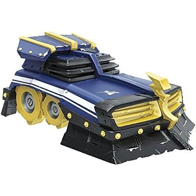 skylanders-superchargers-vehicle-2