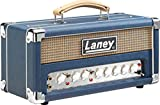 Laney Amps LAN-L5-STUDIO Guitar Amplifier Head