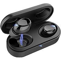 Dettifoss In-Ear Wireless Bluetooth Earbuds TWS Headphones