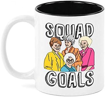 69bfcfe8113 Amazon.com  Squad Goals