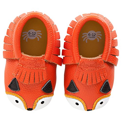 moc-happens-leather-baby-moccasins-little-fox-6-12-months