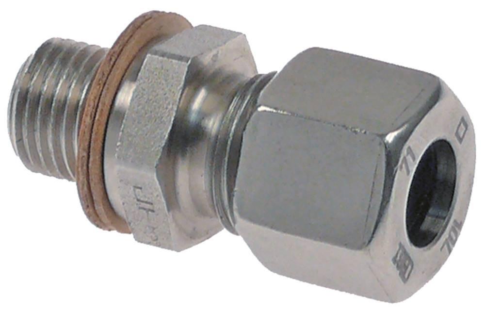 Silanos - Conector de manguera para lavavajillas 1000, E1000 ...