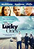 Lucky Ones [DVD] [2008] [Region 1] [US Import] [NTSC]