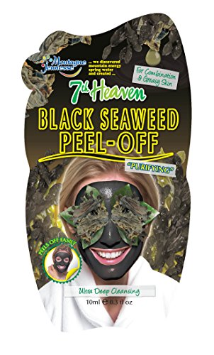 montagne-jeunesse-black-seaweed-peel-off-masque-12-count