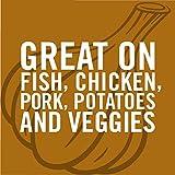 McCormick Garlic and Onion, Black Pepper and Sea