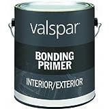 Valspar Professional Stain Block/Bonding Primer