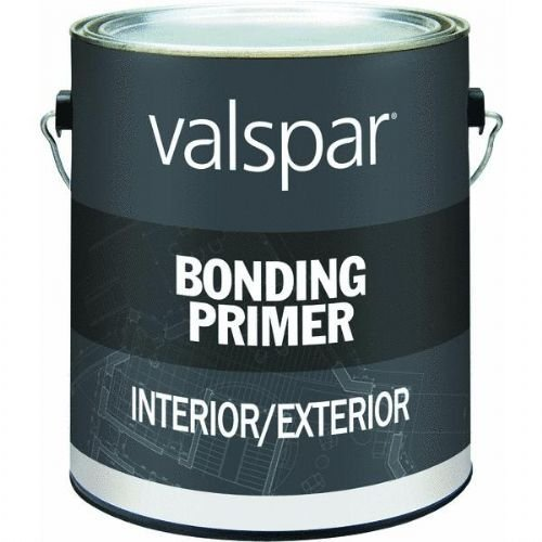 valspar-professional-stain-block-bonding-primer