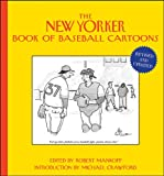 The NEW YORKER Book of Baseball Cartoons, Revisedand Updated