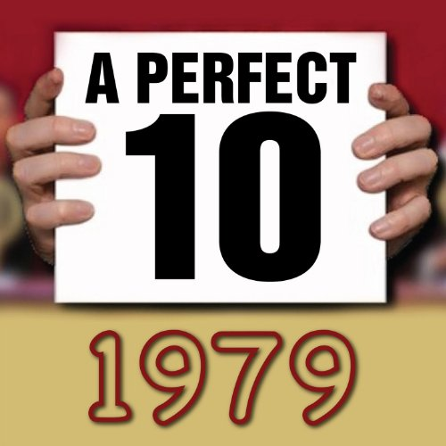A Perfect Ten - 1979