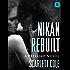 Nikan Rebuilt: A steamy, emotional rockstar romance (Preload)