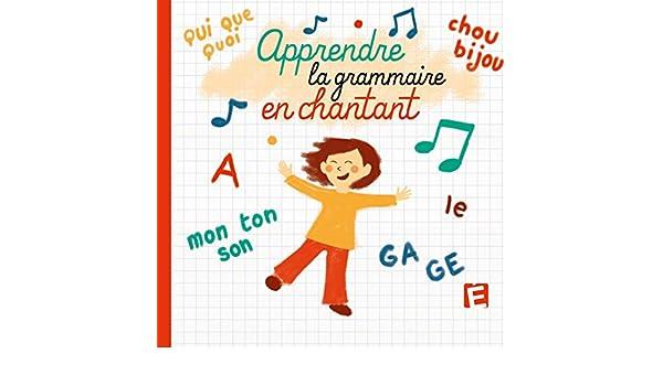 Le Mien Le Tien Le Sien By Antoine De Brabandere Marco Rosano On Amazon Music Amazon Com