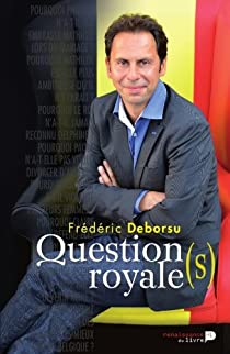 Question(s) royale(s) par Deborsu