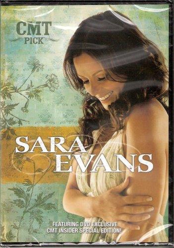 Sara Evans CMT Pick 2007