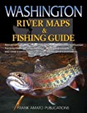 Search : Washington River Maps & Fishing Guide