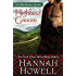 Highland Groom (The MacEnroys Series Book 1)