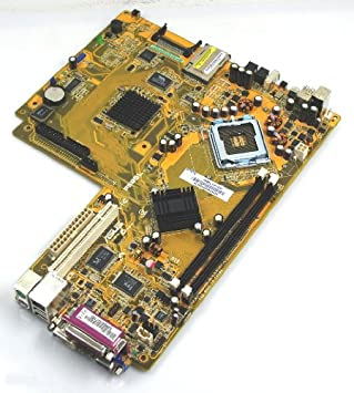 ASUS P1-PH1 DRIVER DOWNLOAD