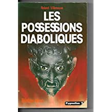 Les possessions diaboliques
