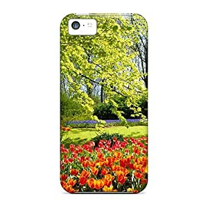 For Iphone 5c Protector Casesphone Covers