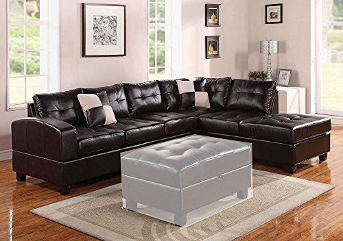 Amazing 100 Awesome Sectional Sofas Under 1 000 2019 Gamerscity Chair Design For Home Gamerscityorg